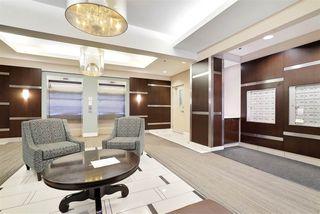 Photo 3: 904 11111 82 Avenue in Edmonton: Zone 15 Condo for sale : MLS®# E4211791