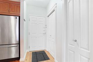 Photo 5: 904 11111 82 Avenue in Edmonton: Zone 15 Condo for sale : MLS®# E4211791