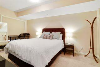 Photo 17: 904 11111 82 Avenue in Edmonton: Zone 15 Condo for sale : MLS®# E4211791