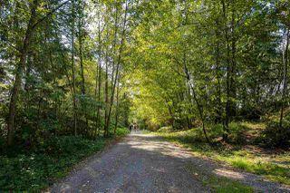 "Photo 4: 104 630 ROCHE POINT Drive in North Vancouver: Roche Point Condo for sale in ""The Legend"" : MLS®# R2494839"