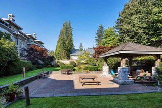 "Photo 17: 104 630 ROCHE POINT Drive in North Vancouver: Roche Point Condo for sale in ""The Legend"" : MLS®# R2494839"