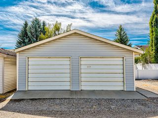 Photo 47: 6920 15 Avenue SE in Calgary: Applewood Park Detached for sale : MLS®# A1031724