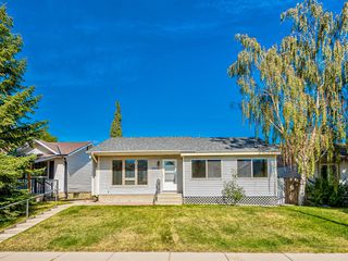 Photo 2: 6920 15 Avenue SE in Calgary: Applewood Park Detached for sale : MLS®# A1031724