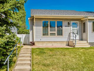 Photo 4: 6920 15 Avenue SE in Calgary: Applewood Park Detached for sale : MLS®# A1031724
