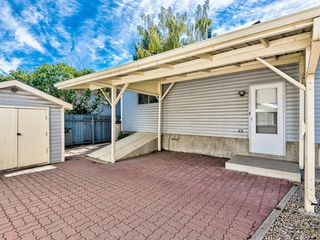 Photo 36: 6920 15 Avenue SE in Calgary: Applewood Park Detached for sale : MLS®# A1031724