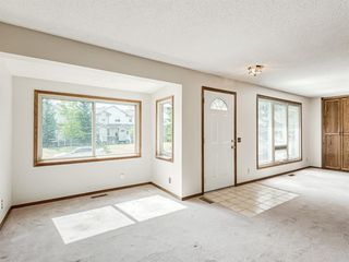 Photo 26: 6920 15 Avenue SE in Calgary: Applewood Park Detached for sale : MLS®# A1031724