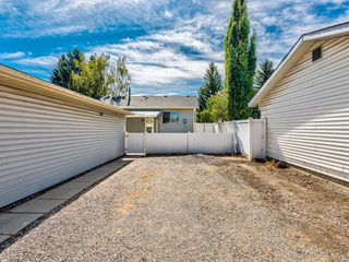 Photo 49: 6920 15 Avenue SE in Calgary: Applewood Park Detached for sale : MLS®# A1031724