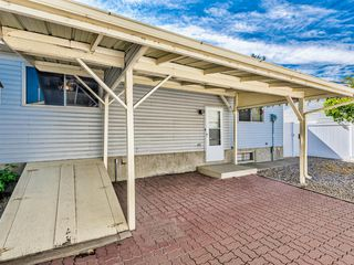 Photo 41: 6920 15 Avenue SE in Calgary: Applewood Park Detached for sale : MLS®# A1031724