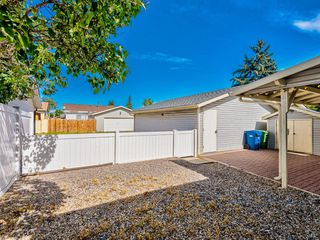 Photo 38: 6920 15 Avenue SE in Calgary: Applewood Park Detached for sale : MLS®# A1031724