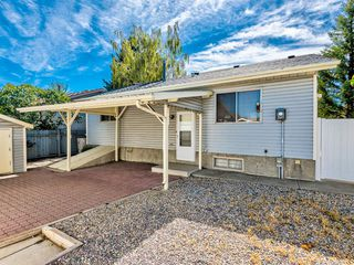 Photo 37: 6920 15 Avenue SE in Calgary: Applewood Park Detached for sale : MLS®# A1031724
