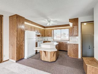 Photo 10: 6920 15 Avenue SE in Calgary: Applewood Park Detached for sale : MLS®# A1031724