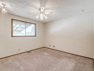 Photo 14: 6920 15 Avenue SE in Calgary: Applewood Park Detached for sale : MLS®# A1031724