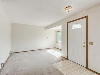 Photo 6: 6920 15 Avenue SE in Calgary: Applewood Park Detached for sale : MLS®# A1031724