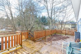 Photo 17: 1481 Extension Rd in : Na Extension Single Family Detached for sale (Nanaimo)  : MLS®# 855498