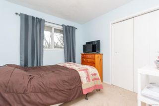 Photo 11: 1481 Extension Rd in : Na Extension Single Family Detached for sale (Nanaimo)  : MLS®# 855498