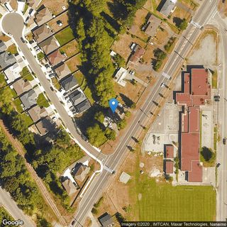 Photo 24: 1481 Extension Rd in : Na Extension Single Family Detached for sale (Nanaimo)  : MLS®# 855498