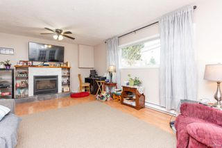 Photo 14: 1481 Extension Rd in : Na Extension Single Family Detached for sale (Nanaimo)  : MLS®# 855498