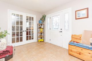 Photo 2: 1481 Extension Rd in : Na Extension Single Family Detached for sale (Nanaimo)  : MLS®# 855498
