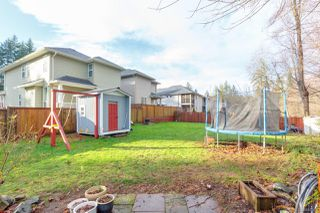 Photo 20: 1481 Extension Rd in : Na Extension Single Family Detached for sale (Nanaimo)  : MLS®# 855498
