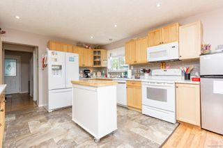 Photo 5: 1481 Extension Rd in : Na Extension Single Family Detached for sale (Nanaimo)  : MLS®# 855498