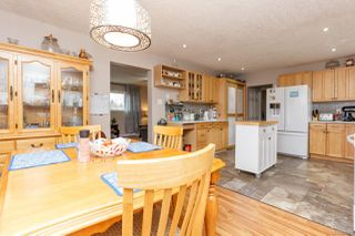 Photo 4: 1481 Extension Rd in : Na Extension Single Family Detached for sale (Nanaimo)  : MLS®# 855498