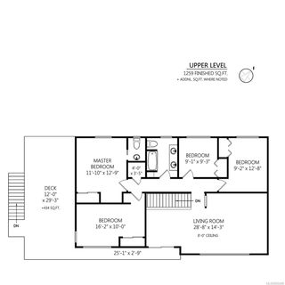 Photo 23: 1481 Extension Rd in : Na Extension Single Family Detached for sale (Nanaimo)  : MLS®# 855498