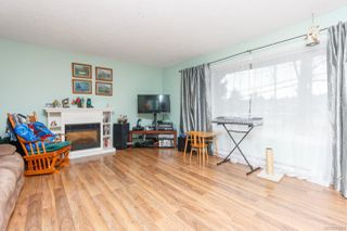 Photo 3: 1481 Extension Rd in : Na Extension Single Family Detached for sale (Nanaimo)  : MLS®# 855498