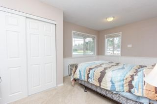Photo 9: 1481 Extension Rd in : Na Extension Single Family Detached for sale (Nanaimo)  : MLS®# 855498