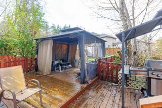 Photo 18: 1481 Extension Rd in : Na Extension Single Family Detached for sale (Nanaimo)  : MLS®# 855498
