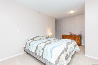 Photo 8: 1481 Extension Rd in : Na Extension Single Family Detached for sale (Nanaimo)  : MLS®# 855498