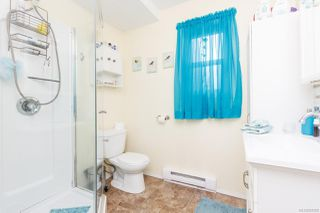 Photo 12: 1481 Extension Rd in : Na Extension Single Family Detached for sale (Nanaimo)  : MLS®# 855498