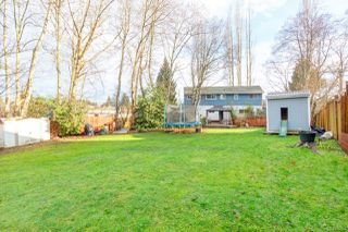 Photo 21: 1481 Extension Rd in : Na Extension Single Family Detached for sale (Nanaimo)  : MLS®# 855498