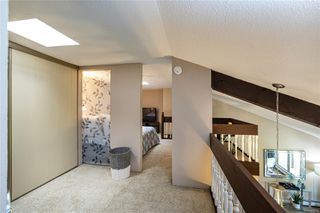 Photo 25: 411 1005 McKenzie Ave in : SE Quadra Condo Apartment for sale (Saanich East)  : MLS®# 855511