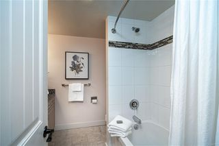 Photo 19: 411 1005 McKenzie Ave in : SE Quadra Condo Apartment for sale (Saanich East)  : MLS®# 855511