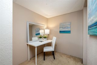 Photo 23: 411 1005 McKenzie Ave in : SE Quadra Condo Apartment for sale (Saanich East)  : MLS®# 855511