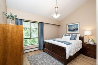 Photo 16: 411 1005 McKenzie Ave in : SE Quadra Condo Apartment for sale (Saanich East)  : MLS®# 855511