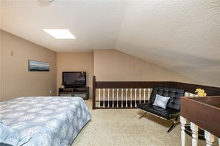 Photo 21: 411 1005 McKenzie Ave in : SE Quadra Condo Apartment for sale (Saanich East)  : MLS®# 855511