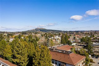 Photo 35: 411 1005 McKenzie Ave in : SE Quadra Condo Apartment for sale (Saanich East)  : MLS®# 855511