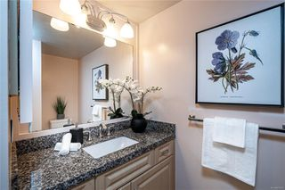 Photo 18: 411 1005 McKenzie Ave in : SE Quadra Condo Apartment for sale (Saanich East)  : MLS®# 855511