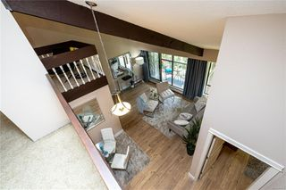Photo 26: 411 1005 McKenzie Ave in : SE Quadra Condo Apartment for sale (Saanich East)  : MLS®# 855511