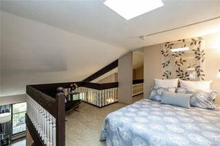 Photo 20: 411 1005 McKenzie Ave in : SE Quadra Condo Apartment for sale (Saanich East)  : MLS®# 855511