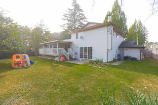 Photo 31: 8992 146A Street in Surrey: Bear Creek Green Timbers House for sale : MLS®# R2497318