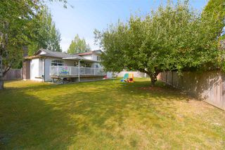 Photo 32: 8992 146A Street in Surrey: Bear Creek Green Timbers House for sale : MLS®# R2497318