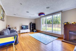 Photo 11: 8992 146A Street in Surrey: Bear Creek Green Timbers House for sale : MLS®# R2497318
