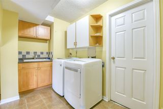 Photo 14: 8992 146A Street in Surrey: Bear Creek Green Timbers House for sale : MLS®# R2497318
