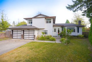 Photo 38: 8992 146A Street in Surrey: Bear Creek Green Timbers House for sale : MLS®# R2497318
