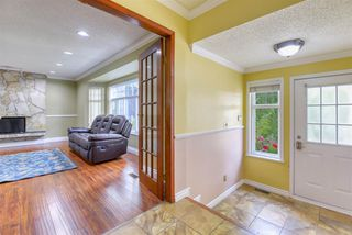 Photo 25: 8992 146A Street in Surrey: Bear Creek Green Timbers House for sale : MLS®# R2497318