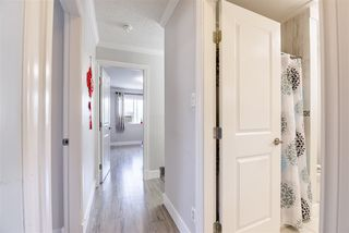 Photo 22: 8992 146A Street in Surrey: Bear Creek Green Timbers House for sale : MLS®# R2497318