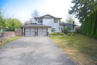 Photo 29: 8992 146A Street in Surrey: Bear Creek Green Timbers House for sale : MLS®# R2497318