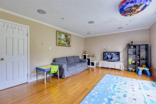 Photo 12: 8992 146A Street in Surrey: Bear Creek Green Timbers House for sale : MLS®# R2497318